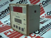 MULTISPAN INSTRUMENTS CO CYL-1044