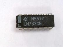 SIGNETICS IC733CN