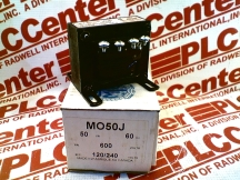 MTC MARCUS MO50J