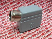 HTS CONNECTORS 1-1102115-7