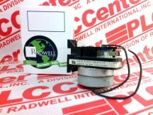 API HAROWE TM1A61202