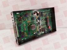 OMEGA ENGINEERING MLCPU-1