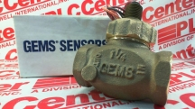 GEMS SENSORS 27067