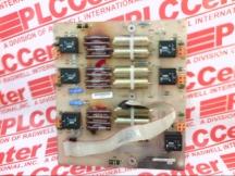 FINCOR 104960B01