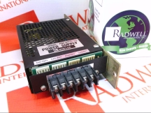 KOFLOC PSK-2TFX-15