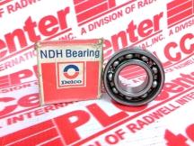NDH 3205