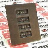 HORNER ELECTRIC HE693TCU400