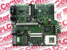 SIEMENS A5E001243571-2-X-4-5-6-7-8