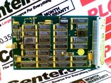 ZAEHLER E739P00-300-B1A