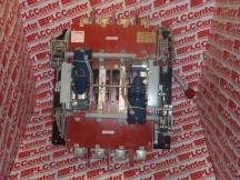 RUSSELECTRIC RMTDMAN-4004CEF