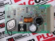 POWER CONTROL SYSTEM SD56D3089