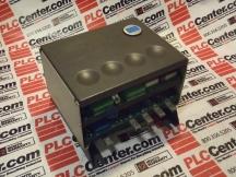 SSD DRIVES 5401-044-8-1-300-500-00