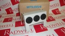 MITSUBISHI FR-AFN-03