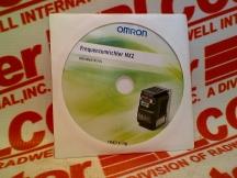 OMRON MX2-CD