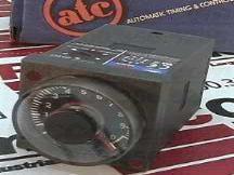 ATC 407B-100-F3X