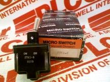 MICROSWITCH 2TK1-8