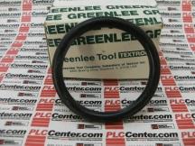 GRENNLEE TOOL 50888