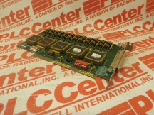 MCCURDY RADIO PC1201-1T