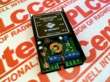 V INFINITY VCD30-D12-S5