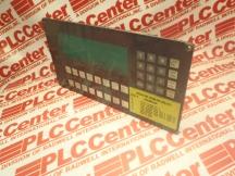 CINCINNATI ELECTROSYSTEMS 3045-24