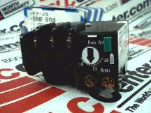 MATSUSHITA ELECTRIC BMF9-04