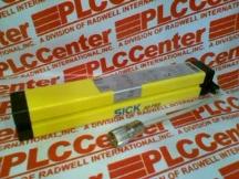 SICK OPTIC ELECTRONIC 1012586