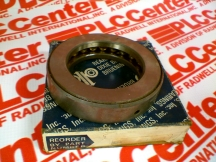 DIXIE BEARINGS B34