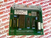 ELECTROCOM 32.1600-641-00