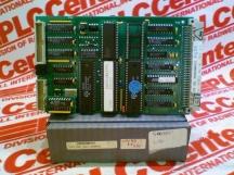 KRAUSS MAFFEI CPU-100