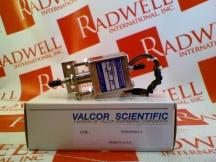 VALCOR SV560P56H7356000