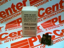POWEREX D66DV5