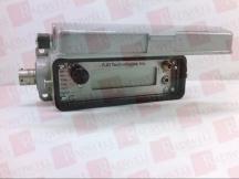 RJG TECHNOLOGIES INC 3015C-02