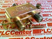 TRUSPEC DS75-2
