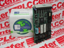 ACTIS COMPUTER SBC-330