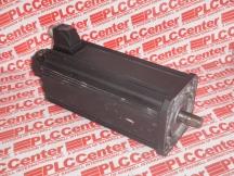 HAMAC MDD-115D-N-015-N2L-130-PB0