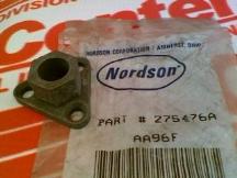 NORDSON 275476A