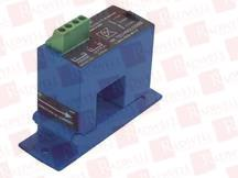 NK TECHNOLOGIES DT1-420-24U-U-SP