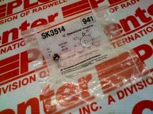 SK SK3514
