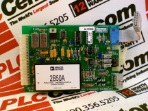 CAMERON ZE544-001A-540
