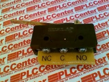RS COMPONENTS 2508590624