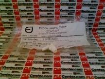 ELDON L1428-2WN