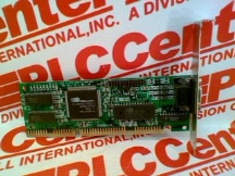 FCC KY2-JAX-CVGA54IB