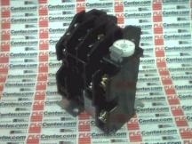 FUGI ELECTRIC TR-0-K