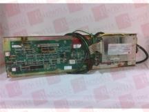 EMERSON DC6400X1-ED7