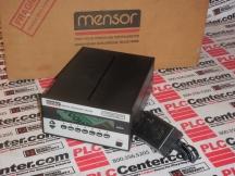 MENSOR 2101