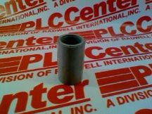 IPEX EC10
