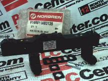 MOSIER NORGREN V14R811A-B313B