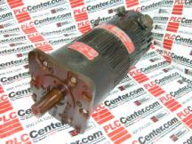 INLAND MOTOR TTB1-4501-1001-B