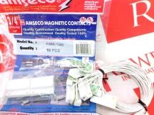 AMSECO 505-101WC/10