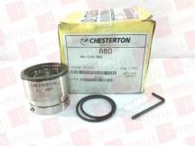 CHESTERTON 880-12